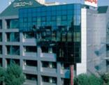 立志舎(学校法人)杉並学園本部 東京IT会計専門学校杉並校