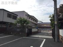 行徳あけぼの保育園