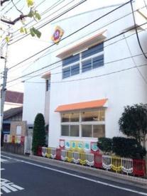 梅島幼稚園の画像2