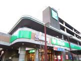 サミット 川口エルザタワー店
