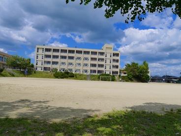 奈良市立二名小学校の画像4
