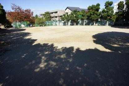 刀根山公園の画像3