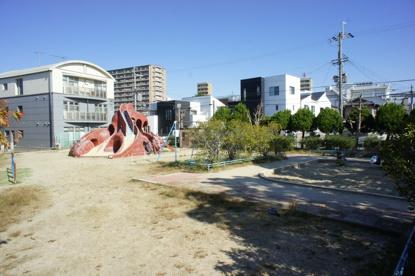 麻田公園の画像2