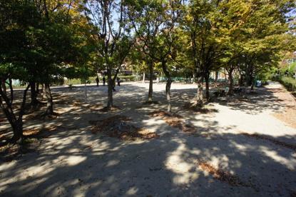 麻田公園の画像4