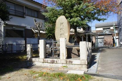 麻田公園の画像5