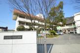 広島市立可部南小学校