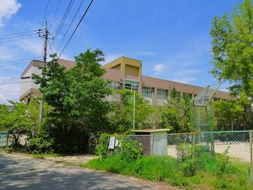 奈良市立富雄第三小学校の画像1