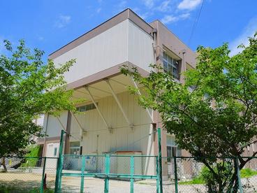 奈良市立富雄第三小学校の画像2