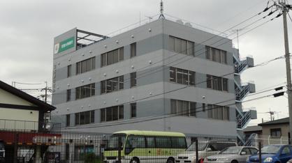 関西みらい銀行 箕面中央支店の画像1
