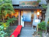 深川宿 富岡八幡宮店