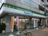 ファミリーマート相模大野駅前店