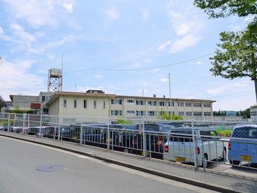 奈良市立三碓小学校の画像4