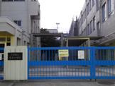 名古屋市立 天白小学校