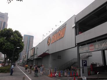セキチュー横浜みなとみらい店の画像1