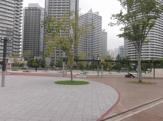 高島中央公園