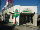 新横浜母と子の病院付属「フォーリーブス保育園」