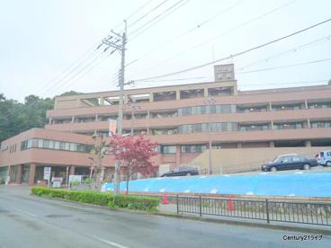 こだま病院の画像1