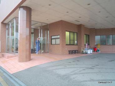 こだま病院の画像2