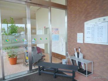 こだま病院の画像3