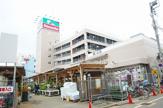 島忠「大田千鳥店」