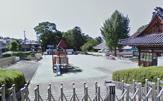 誕生院保育園