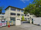 奈良市立朱雀小学校