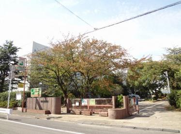 船橋市立 湊町小学校の画像2
