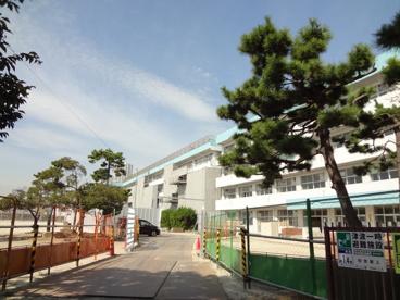 船橋市立 湊町小学校の画像4
