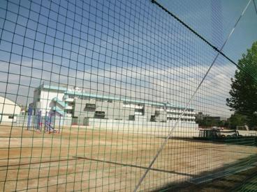 船橋市立 湊町小学校の画像5