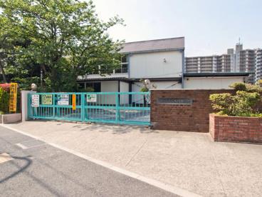 船橋市立 南本町小学校の画像1