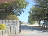北本市立 中丸小学校