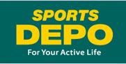 スポーツデポ 天久店の画像