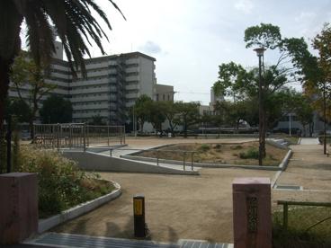 稲川公園の画像1
