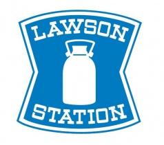 ローソン おもろまち駅前の画像1
