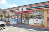 セブンイレブン台東浅草橋3丁目店