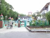神川保育園