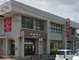 沖縄銀行 南風原支店