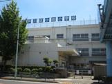 小岩小学校