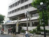 江戸川区小岩事務所