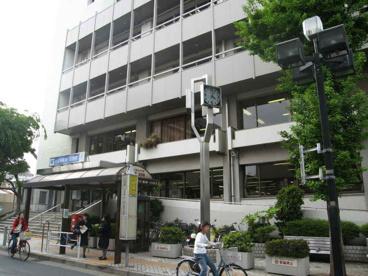 江戸川区小岩事務所の画像1