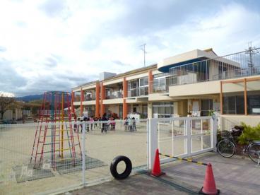 山本南保育園の画像1