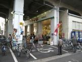 ヤマイチ東小岩店