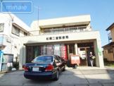 船橋二宮郵便局