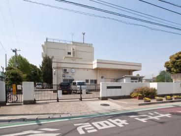 船橋市立 塚田小学校の画像1