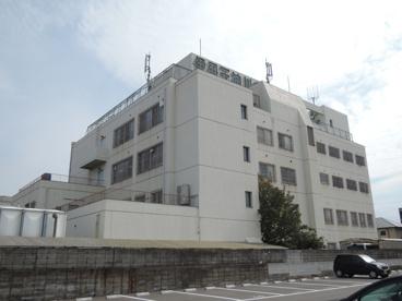 伊丹天神川病院の画像1