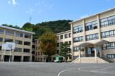 私立広島学院中学校