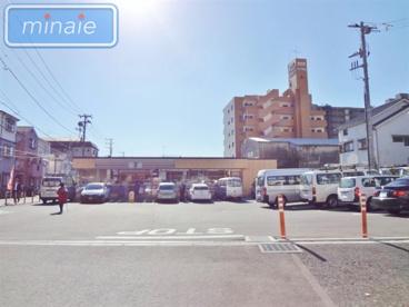 セブンイレブン船橋栄町店の画像1