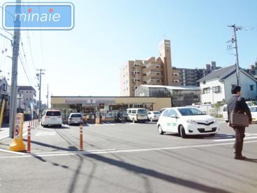セブンイレブン船橋栄町店の画像3