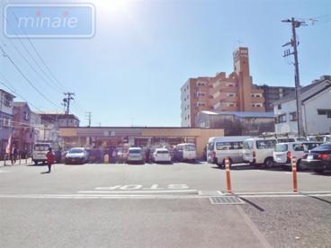 セブンイレブン船橋栄町店の画像4