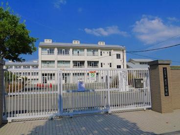 奈良市立左京小学校の画像1